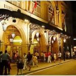Teatro del Liceo